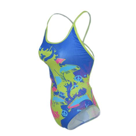 Peace Side
