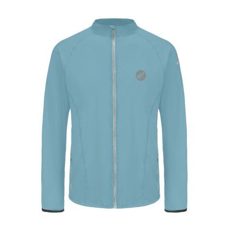 Men's Ultra Lightweight Rain Jacket
