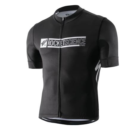 Pro Level Cycling Jersey Short Sleeve - Men's