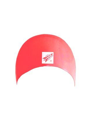 Custom DOME Cap 100% Silicone