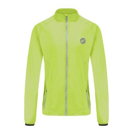 Women's Ultra Lightweight Rain Jacket