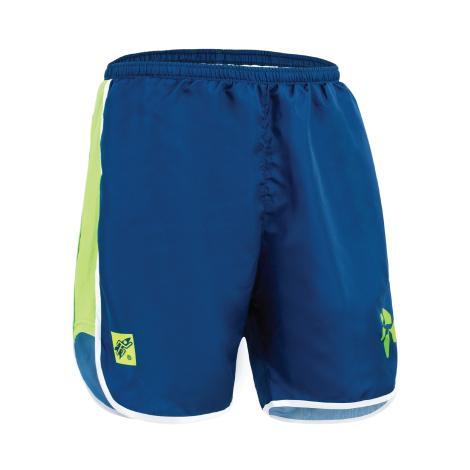PE Shorts Men's
