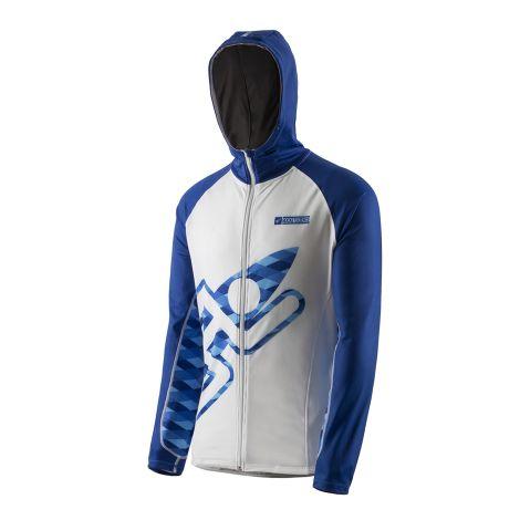 ROCKET warmTECH Men's Jacket - With Hood