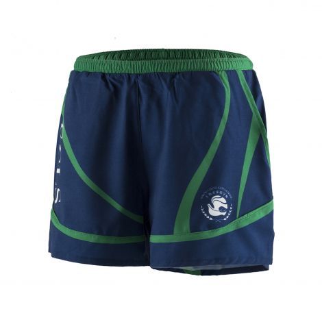 Tennis Shorts Men's