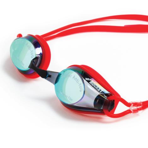 Rocket Goggles Proton