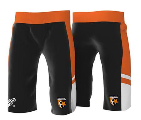 Custom Soccer Shorts Men's AMSA