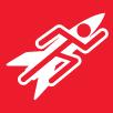 Rocket Science Sports